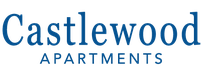 castle wood Logo